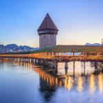 Luzern-Stadt-small-150x150 Explore Switzerland