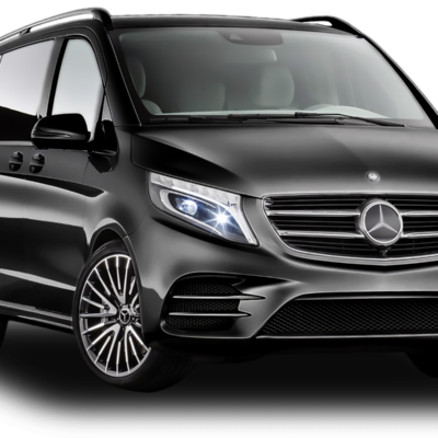 Mercedes-Benz-Concept-V-class