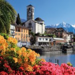 Brissago_Sommer-gross-Slider-150x150 Explore Switzerland