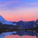 Matterhorn-Switzerland-Zermatt-slider-150x150 Explore Switzerland