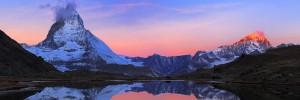 Matterhorn-Switzerland-Zermatt-slider-300x100 Sight Seeing Services