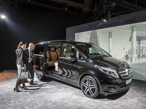 Mercedes-Benz-MPV-VClass1 Home