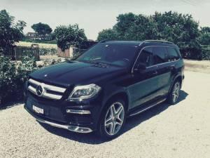 Mercedes-GL-Bluetec-St.Prex-dc Home