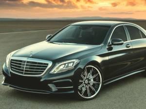 Mercedes_Benz-S-Class_144_v1-cut Home