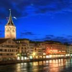 Soft-Zurich-at-Night-slider-150x150 Explore Switzerland