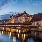 lucerne-switzerland-chapel-bridge-slider-150x150 Explore Switzerland