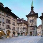 Bern-Old-City-150x150 Explore Switzerland
