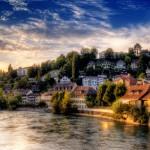 Bern-schön-150x150 Explore Switzerland