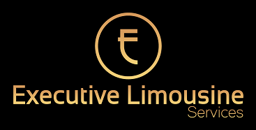 Executive Limousines Services