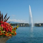 geneva-city-tour-and-boat-cruise-in-geneva-150x150 Explore Switzerland
