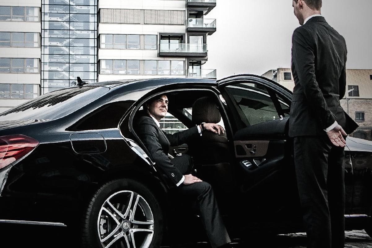 car service Jogar jennifer rose: car service, um jogo online grátis de administrar, lava a jato, carros e jennifer rose jennifer rose: car service: lave.