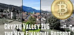 Crypto-Valley-250x120 Airport Transfers