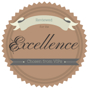 Excellence - Chosen from VIPs - Executive Limousines Services